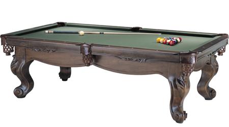 Billiard Table Movers MilwaukeeSOLO Pro Billiard Table Installers - Milwaukee pool table movers